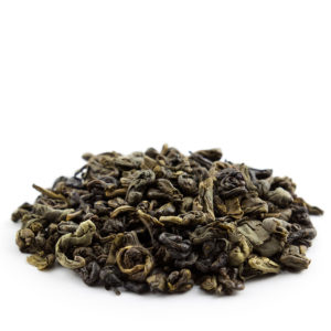 bogawantalawa tea