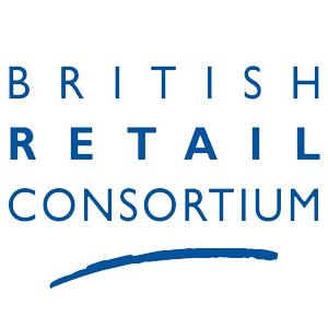 LUX-british-retail-consortium