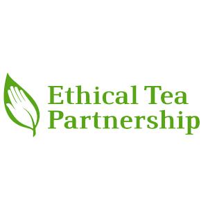 LUX-ethical-tea-partnetship