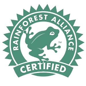 LUX-rainforest-alliance-certified