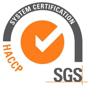 LUX-sgs-haccp