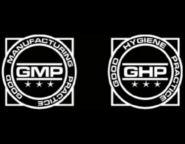 ghp-gmp